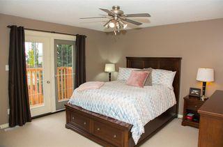 Photo 17: 18611 62A Avenue in Edmonton: Zone 20 House for sale : MLS®# E4175738