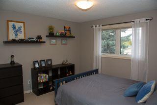 Photo 22: 18611 62A Avenue in Edmonton: Zone 20 House for sale : MLS®# E4175738