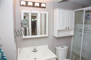 Photo 28: 18611 62A Avenue in Edmonton: Zone 20 House for sale : MLS®# E4175738