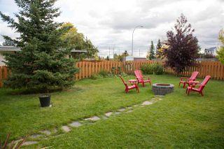Photo 30: 18611 62A Avenue in Edmonton: Zone 20 House for sale : MLS®# E4175738
