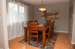 Photo 7: 18611 62A Avenue in Edmonton: Zone 20 House for sale : MLS®# E4175738