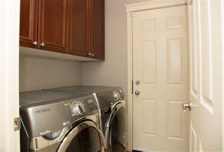 Photo 15: 18611 62A Avenue in Edmonton: Zone 20 House for sale : MLS®# E4175738