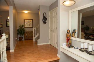 Photo 4: 18611 62A Avenue in Edmonton: Zone 20 House for sale : MLS®# E4175738