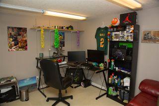 Photo 27: 18611 62A Avenue in Edmonton: Zone 20 House for sale : MLS®# E4175738