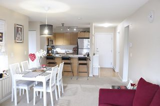 "Photo 6: 203 6815 188 Street in Surrey: Clayton Condo for sale in ""COMPASS"" (Cloverdale)  : MLS®# R2421631"