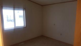 Photo 10: 196, 3400 - 48 Street: Stony Plain Mobile for sale : MLS®# E4184612