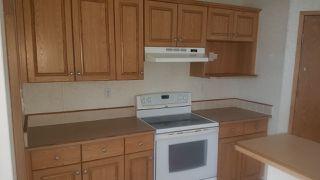 Photo 6: 196, 3400 - 48 Street: Stony Plain Mobile for sale : MLS®# E4184612