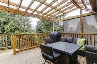 Photo 18: 32354 14TH Avenue in Mission: Mission BC House for sale : MLS®# R2435274