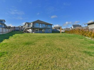 Photo 62: 208 MICHIGAN PLACE in CAMPBELL RIVER: CR Willow Point House for sale (Campbell River)  : MLS®# 833859