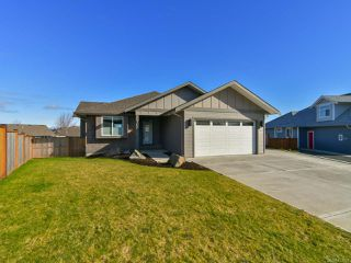 Photo 56: 208 MICHIGAN PLACE in CAMPBELL RIVER: CR Willow Point House for sale (Campbell River)  : MLS®# 833859