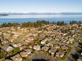 Photo 17: 208 MICHIGAN PLACE in CAMPBELL RIVER: CR Willow Point House for sale (Campbell River)  : MLS®# 833859