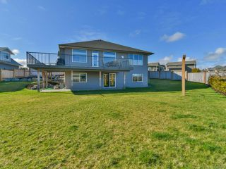 Photo 64: 208 MICHIGAN PLACE in CAMPBELL RIVER: CR Willow Point House for sale (Campbell River)  : MLS®# 833859