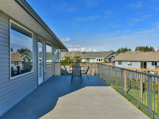 Photo 57: 208 MICHIGAN PLACE in CAMPBELL RIVER: CR Willow Point House for sale (Campbell River)  : MLS®# 833859