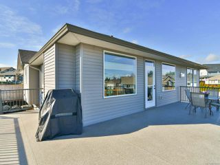 Photo 58: 208 MICHIGAN PLACE in CAMPBELL RIVER: CR Willow Point House for sale (Campbell River)  : MLS®# 833859