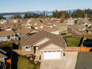 Photo 10: 208 MICHIGAN PLACE in CAMPBELL RIVER: CR Willow Point House for sale (Campbell River)  : MLS®# 833859