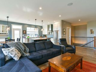 Photo 20: 208 MICHIGAN PLACE in CAMPBELL RIVER: CR Willow Point House for sale (Campbell River)  : MLS®# 833859