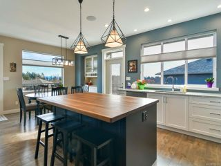 Photo 18: 208 MICHIGAN PLACE in CAMPBELL RIVER: CR Willow Point House for sale (Campbell River)  : MLS®# 833859
