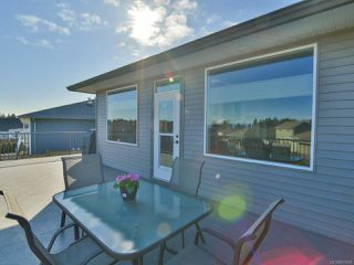 Photo 60: 208 MICHIGAN PLACE in CAMPBELL RIVER: CR Willow Point House for sale (Campbell River)  : MLS®# 833859