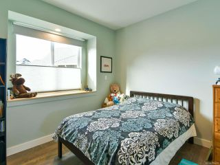 Photo 33: 208 MICHIGAN PLACE in CAMPBELL RIVER: CR Willow Point House for sale (Campbell River)  : MLS®# 833859