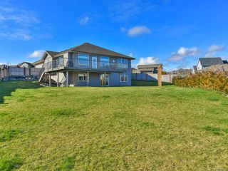 Photo 63: 208 MICHIGAN PLACE in CAMPBELL RIVER: CR Willow Point House for sale (Campbell River)  : MLS®# 833859