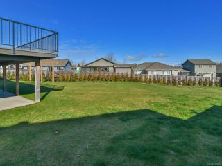Photo 61: 208 MICHIGAN PLACE in CAMPBELL RIVER: CR Willow Point House for sale (Campbell River)  : MLS®# 833859