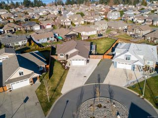 Photo 13: 208 MICHIGAN PLACE in CAMPBELL RIVER: CR Willow Point House for sale (Campbell River)  : MLS®# 833859
