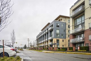 """Photo 18: 301 3090 GLADWIN Road in Abbotsford: Central Abbotsford Condo for sale in """"Hudsons Loft"""" : MLS®# R2441668"""
