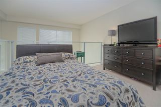 """Photo 12: 301 3090 GLADWIN Road in Abbotsford: Central Abbotsford Condo for sale in """"Hudsons Loft"""" : MLS®# R2441668"""