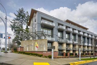 """Photo 17: 301 3090 GLADWIN Road in Abbotsford: Central Abbotsford Condo for sale in """"Hudsons Loft"""" : MLS®# R2441668"""