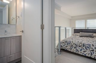 """Photo 16: 301 3090 GLADWIN Road in Abbotsford: Central Abbotsford Condo for sale in """"Hudsons Loft"""" : MLS®# R2441668"""