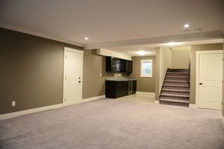 Photo 10: 20528 69 Avenue in Langley: Willoughby Heights House for sale : MLS®# R2445306