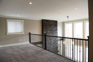 Photo 12: 20528 69 Avenue in Langley: Willoughby Heights House for sale : MLS®# R2445306