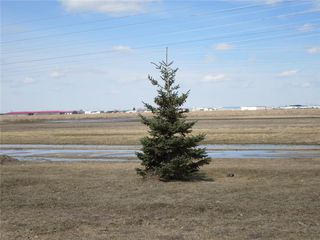 Photo 19: 95 Millwood Meadow in Winnipeg: Canterbury Park Residential for sale (3M)  : MLS®# 202008179