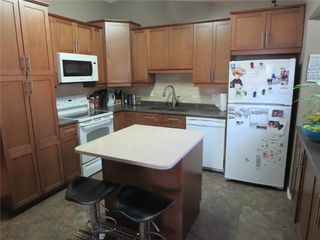 Photo 5: 95 Millwood Meadow in Winnipeg: Canterbury Park Residential for sale (3M)  : MLS®# 202008179