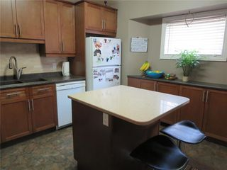 Photo 6: 95 Millwood Meadow in Winnipeg: Canterbury Park Residential for sale (3M)  : MLS®# 202008179