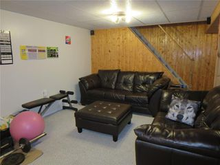 Photo 12: 95 Millwood Meadow in Winnipeg: Canterbury Park Residential for sale (3M)  : MLS®# 202008179