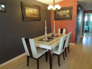 Photo 4: 95 Millwood Meadow in Winnipeg: Canterbury Park Residential for sale (3M)  : MLS®# 202008179
