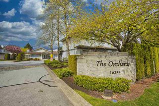 "Photo 19: 206 16233 82 Avenue in Surrey: Fleetwood Tynehead Townhouse for sale in ""The Orchards"" : MLS®# R2452467"