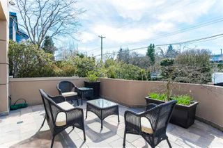 Photo 13: 3151 POINT GREY Road in Vancouver: Kitsilano House for sale (Vancouver West)  : MLS®# R2453524