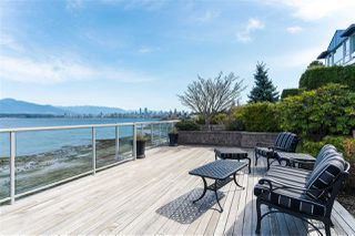 Photo 15: 3151 POINT GREY Road in Vancouver: Kitsilano House for sale (Vancouver West)  : MLS®# R2453524
