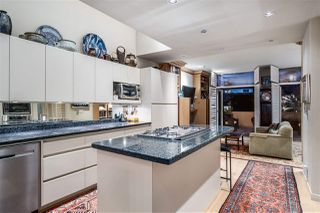 Photo 11: 3151 POINT GREY Road in Vancouver: Kitsilano House for sale (Vancouver West)  : MLS®# R2453524
