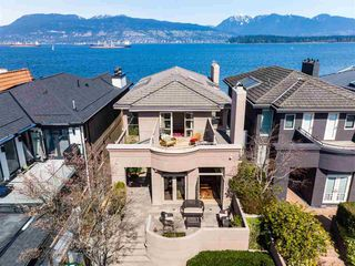 Photo 18: 3151 POINT GREY Road in Vancouver: Kitsilano House for sale (Vancouver West)  : MLS®# R2453524