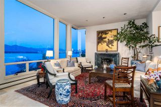Photo 4: 3151 POINT GREY Road in Vancouver: Kitsilano House for sale (Vancouver West)  : MLS®# R2453524