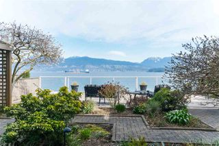 Photo 14: 3151 POINT GREY Road in Vancouver: Kitsilano House for sale (Vancouver West)  : MLS®# R2453524