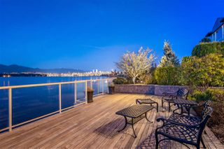 Photo 2: 3151 POINT GREY Road in Vancouver: Kitsilano House for sale (Vancouver West)  : MLS®# R2453524