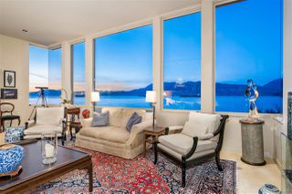 Photo 5: 3151 POINT GREY Road in Vancouver: Kitsilano House for sale (Vancouver West)  : MLS®# R2453524