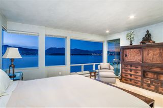 Photo 7: 3151 POINT GREY Road in Vancouver: Kitsilano House for sale (Vancouver West)  : MLS®# R2453524