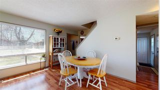 Photo 3: 91 Culross Bay in Winnipeg: Lakeside Meadows Residential for sale (3K)  : MLS®# 202008721
