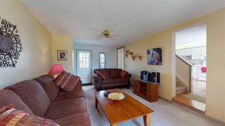 Photo 9: 91 Culross Bay in Winnipeg: Lakeside Meadows Residential for sale (3K)  : MLS®# 202008721