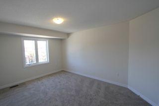 Photo 8: 46 Jardine Street in Brock: Beaverton House (2-Storey) for lease : MLS®# N4773017